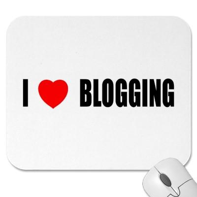 3 Tips Kekal Lama dalam Dunia Blog!