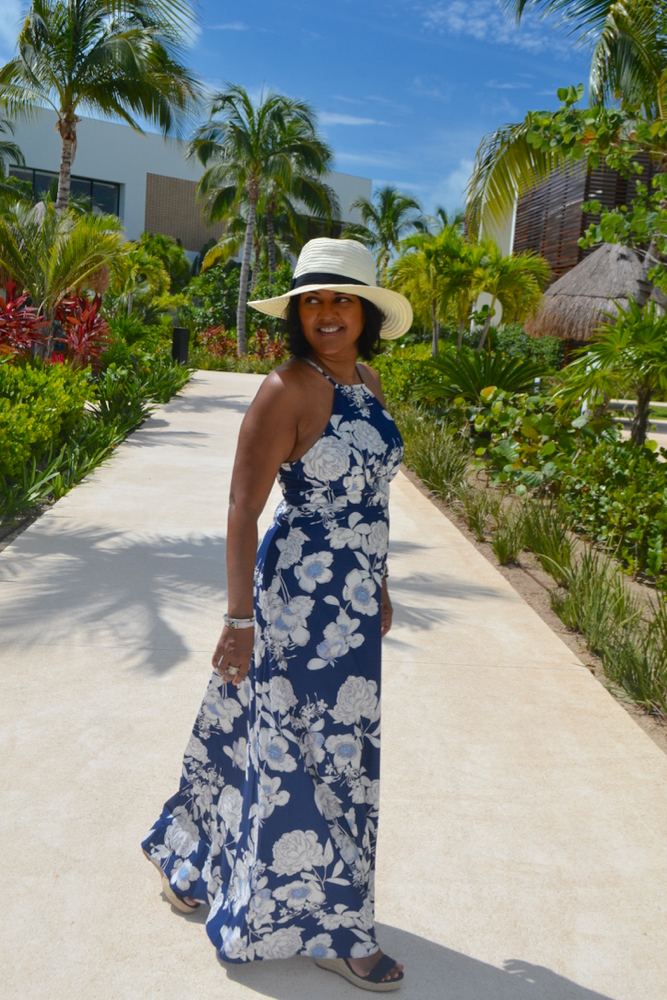 Vacation in Cancun Mexico, Finest playa mujeres