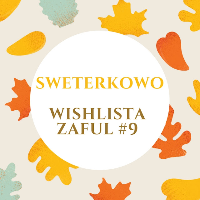 SWETERKOWO wishlista Zaful #9