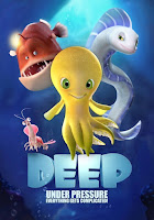 Deep (2017) Subtitle Indonesia