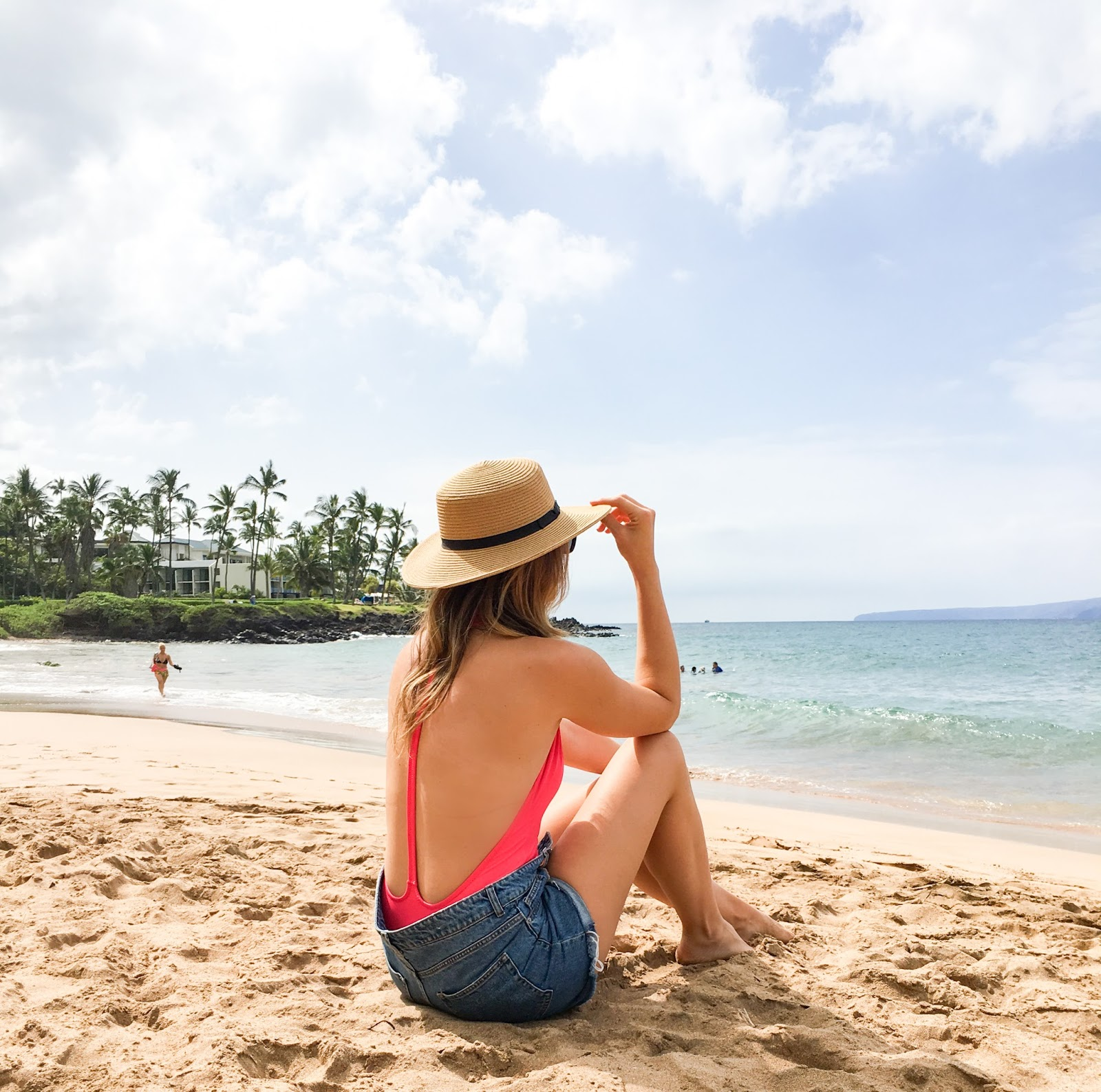 Awesome Things To Do In Maui by popular Colorado blogger Eat Pray Wear Love