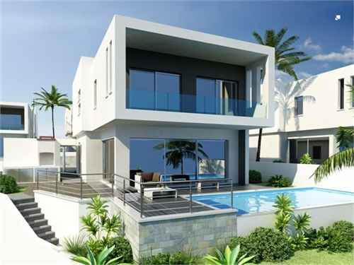 New home designs latest modern homes designs exterior for Pakistani new home designs exterior views