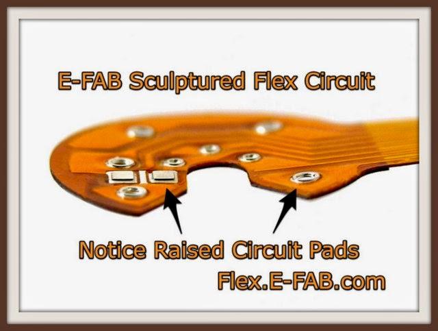 2014 : Defense Fab - E-FAB, Inc