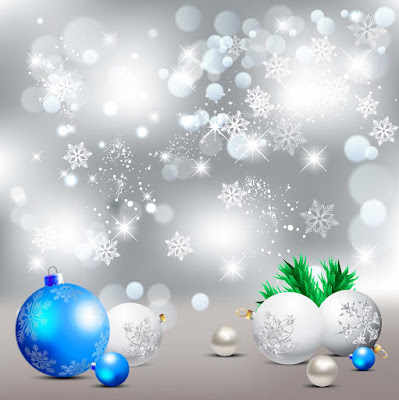Elegant_Christmas_Background