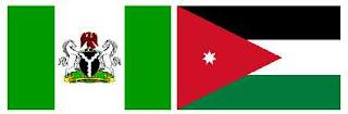 nigeria-embassy-in-amman-jordan-address-email-contact