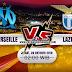 Prediksi  Marseille vs Lazio 26 Oktober 2018 Pukul 02:00 WIB
