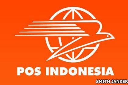 Lowongan Kerja Pekanbaru : PT. Pos Indonesia (Persero) Agustus 2017