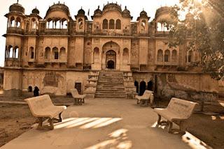 Churu District, Rajasthan Recruitment