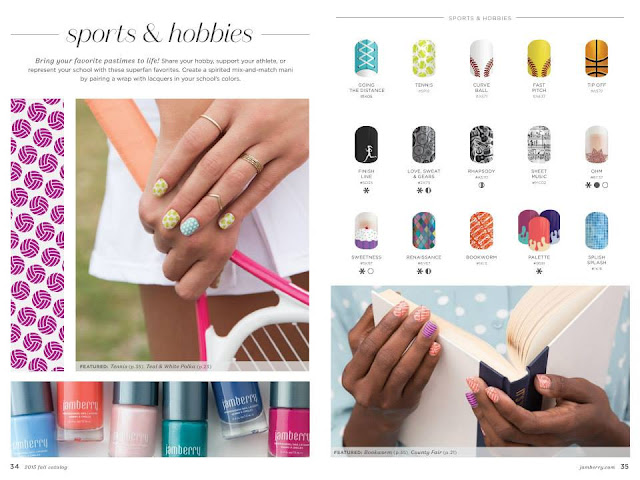 https://dolcezza.jamberry.com/us/en/shop/shop/for/nail-wraps?collection=collection%3A%2F%2F1084#.VvxVCnr3hTA