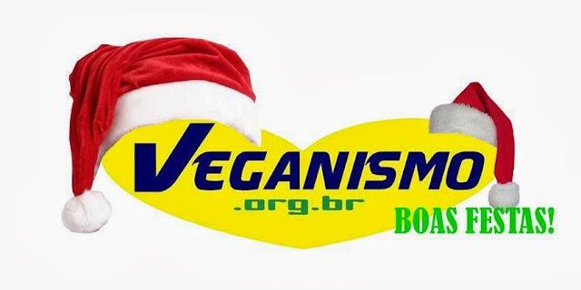 http://www.veganismo.org.br/