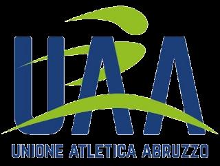 PAGINA dedicata all'Unione Atletica Abruzzo
