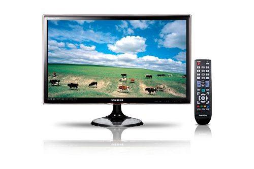 b24c18bf8 Tv Monitor TV LED 27