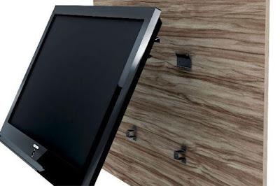 Instalação de tv ld e lcd na parede ou painel atendemos em salvador e lauro de freitas 71-99111-2954
