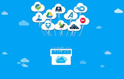 Cisco Guide, Cisco Materials, Cisco Certifications