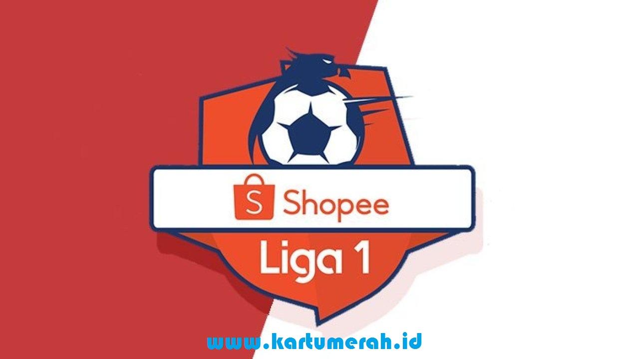 Jadwal Pertandingan Liga 1 (Selasa, 21 Mei 2019) Pekan Kedua Live Indosiar