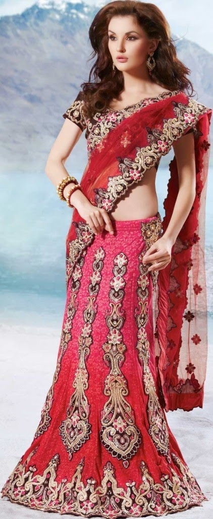 100 Fashion Design Websites 20 New Sites Fashion Designers Beauty Tips And Models Fashion Design Websites Indian Bridal Sarees Collection 2015 For Women Fashion Designing Website Fashion Designers Websites