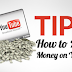 How to make money on Youtube ? Step by Step Guide