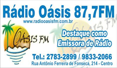 https://play.google.com/store/apps/details?id=com.shoutcast.stm.radiooasisfm