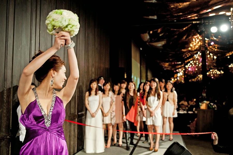 台北君品酒店婚禮錄影錄影拍照婚禮攝影推薦晚宴 推薦價格價錢台北