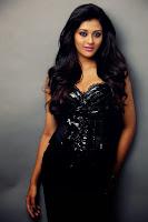 Pooja Jhaveri Latest Sizzling Hot Pics HeyAndhra
