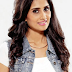 Baby Shamili photos, husband, childhood photos, images, marriage photos,  wedding photos, latest photos, recent photos, marriage, family photos, husband photos, date of birth, photo gallery, family, images, latest pics, movies, hot, songs