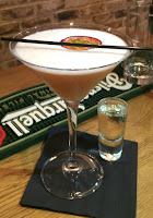 Photograph of Artigiano's Porn Star Martini