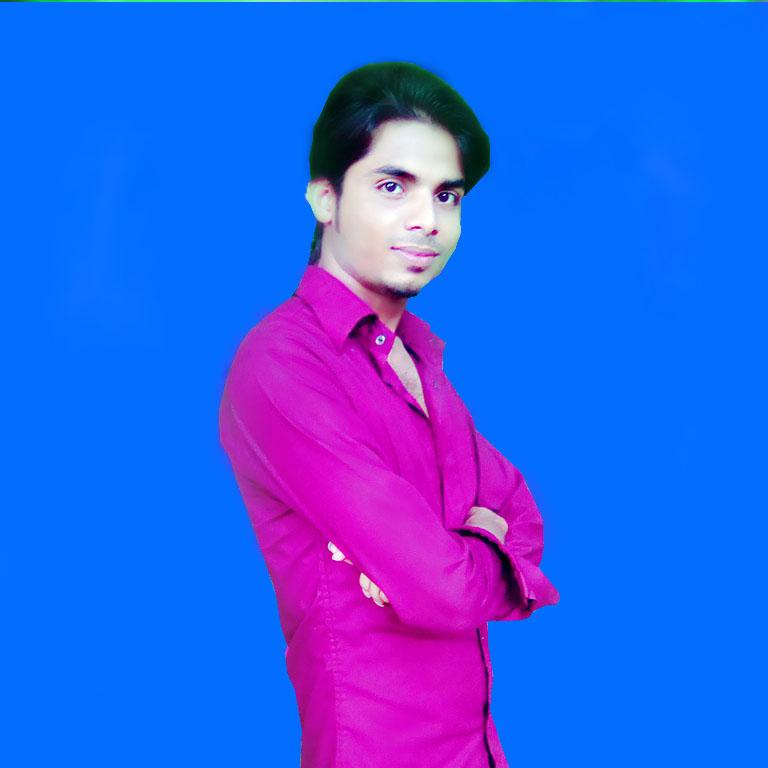 Bangla New 18 Video New Xxx Free Download Bangla New Hot Video Bd -7252