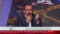 برنامج يوسف الحسينى بتوقيت القاهرة حلقة الاثنين 17-7-2017