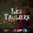 Les Tauliers #29.