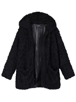 http://www.newchic.com/coats-and-jackets-3668/p-948695.html?admitad_uid=79dff281d5d1a0cc0dfba4543b6d2e38&utm_source=admitad&utm_medium=aff&utm_campaign=newchic15&utm_content=cherry