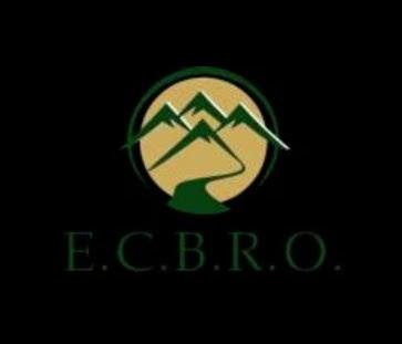 ECBRO Claudia Ackley Webcast