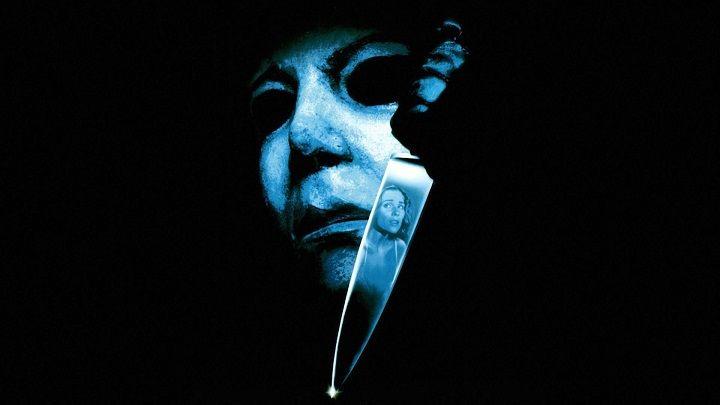 фильм ужасов, ужасы, horror, Хэллоуин 6: Проклятие Майкла Майерса, Halloween: The Curse of Michael Myers, Хэллоуин, Halloween