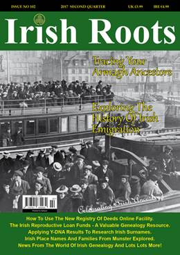 http://www.irishrootsmedia.com/shop-product//Issue-102---Summer-2017/171