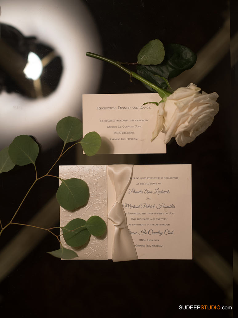 Wedding Invitation cards by SudeepStudio.com Ann Arbor Wedding Photographer