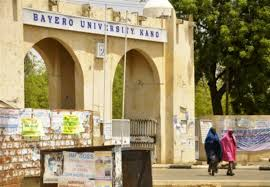 BUK Dangote Business School Form 2019/2020 [UPDATED]