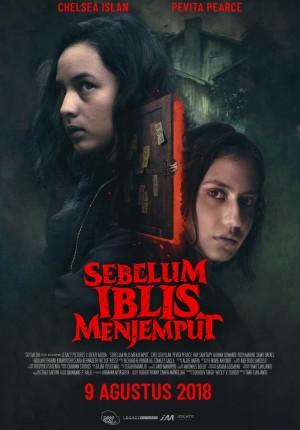 Nonton Film Sebelum Iblis Menjemput 2018 Film Subtitle Indonesia Streaming Movie Download