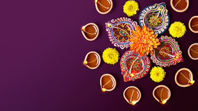 Diwali 2016 Photos