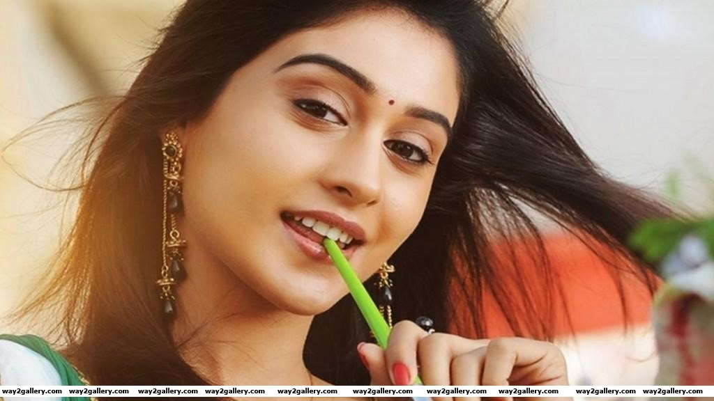 Regina Cassandra cute stills and Regina Cassandra hot stills 23