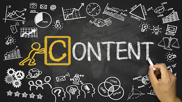 Tips SEO: Keep Fresh Content and Update