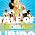 Download Film A Tale of Legendary Libido (2008) Subtitle Indonesia