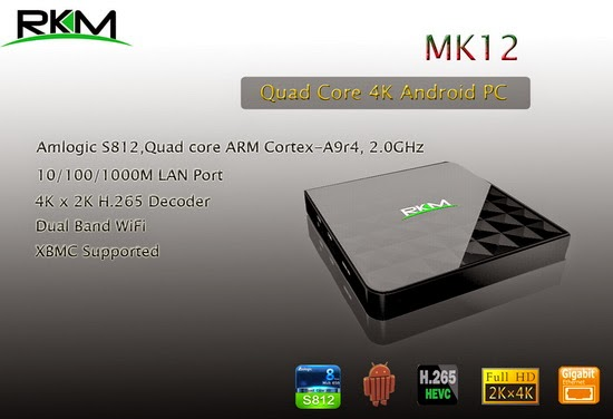 http://chinagadgetsreviews.blogspot.ro/2014/11/mk12-new-amlogic-s812-quad-core-tv-box.html