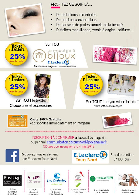 reductions-produit-beaute-soiree-lerclerc-woody-beauty