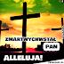Religijne życzenia na Wielkanoc dla księdza na FB / Kartki i obrazki wielkanocne