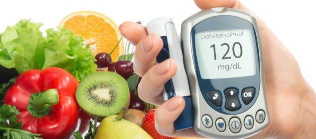 7 Makanan Yang Dapat Membantu Mengontrol Tingkat Gula Darah Secara Alami