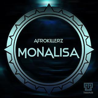 Afrokillerz - Destiny
