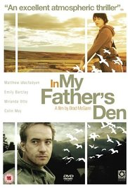In My Father's Den - Watch In My Fathers Den Online Free 2004 Putlocker