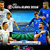 França x Alemanha - Euro 2016 - Prognóstico, horário e TV