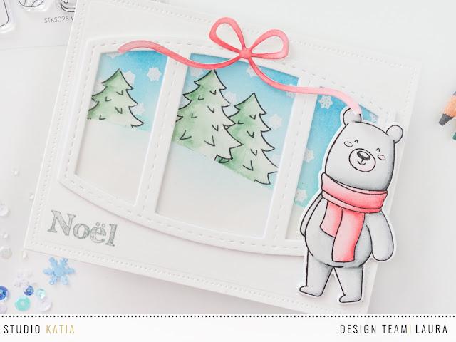studio-katia-winter-kobi-christmas-card-close-up