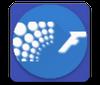 Facebook Lite Facebrio, app Android ultraleggera