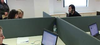 Εργαζόμενοι-φτωχοί με μισθούς 200-300 ευρώ